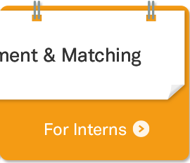For Interns