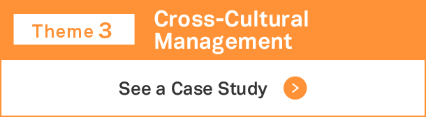 Theme3 Cross-Cultural Management See a Case Study